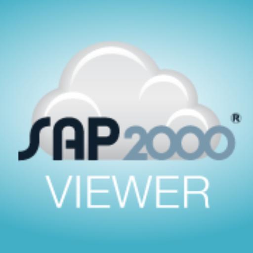 SAP2000 Cloud Viewer - Izinhlelo zokusebenza ku-Google Play