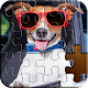 Jigsaw Cool Puzzles