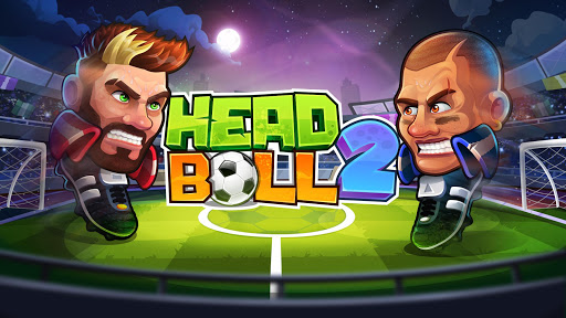 Head Ball 2 screenshot 6