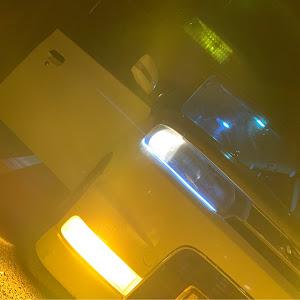 タントカスタム L350S Lグレード H18のカスタム事例画像 shun.s🎌さんの2019年09月29日22:52の投稿