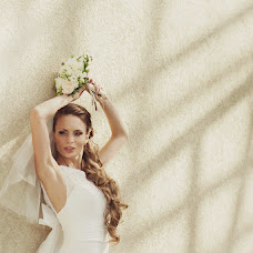 Wedding photographer Evgeniy Rakitin (Riks). Photo of 23.03.2014