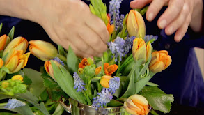 Barbecues and Bouquets thumbnail