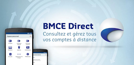 bmce direct windows