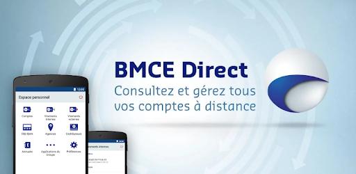 bmce mobile