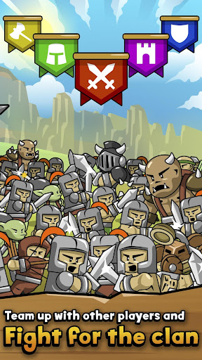 Mini Kingdoms  screenshots EasyGameCheats.pro 3