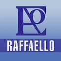 Webtic Raffaello Cinema icon