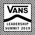 Vans Leadership Summit icon
