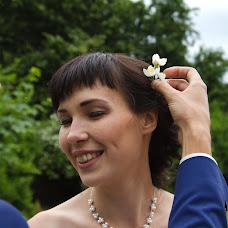 Wedding photographer Natalya Grach (NatalyaGrah). Photo of 27.06.2014