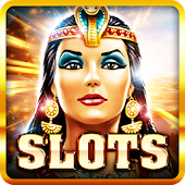 19.  Club Vegas Casino – New Slots Machines Free