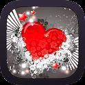 Frases e Imagenes de Amor icon