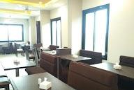 Hotel Arambh photo 6