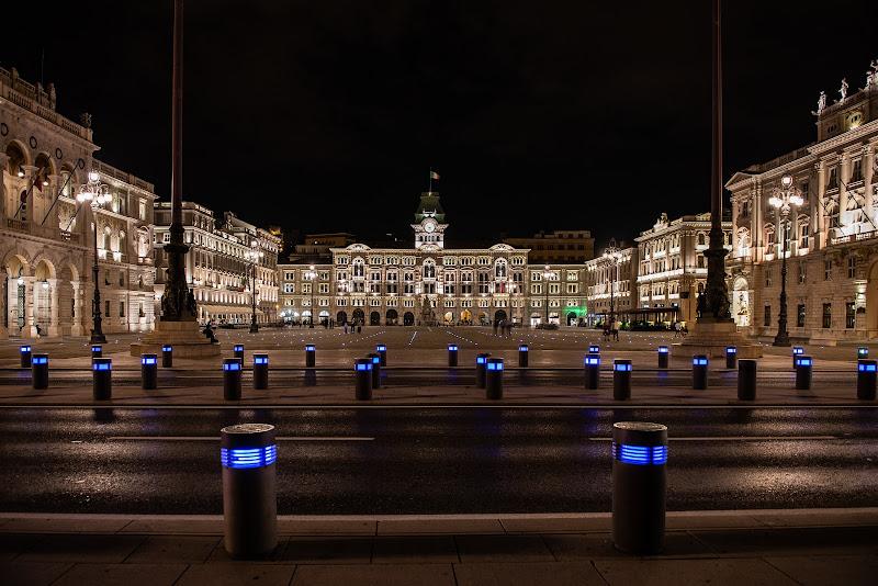 Trieste di Fiore Doncovio