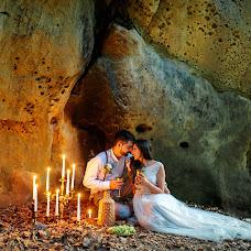 Wedding photographer Taras Firko (Firko). Photo of 10.09.2017