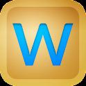 Word Shuffle icon