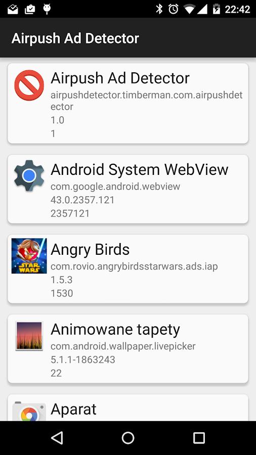 virus de redirection google.jpg