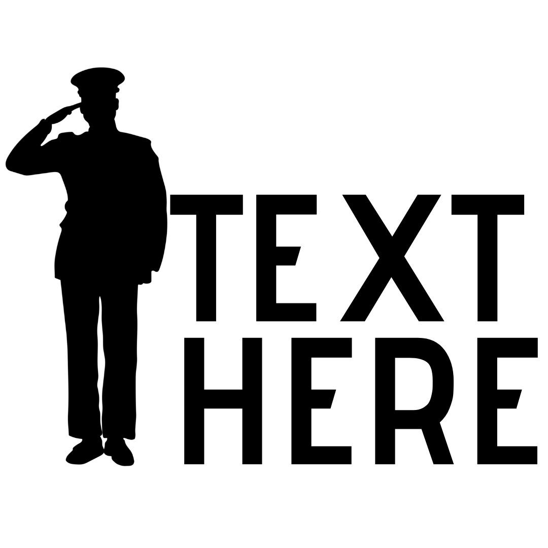 army salute logo