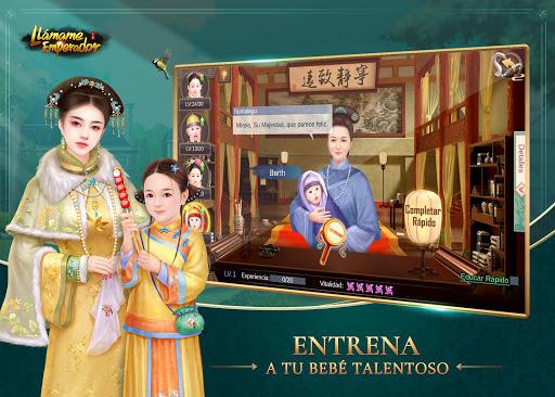 Llu00e1mame Emperador 3.0.0 screenshots 16