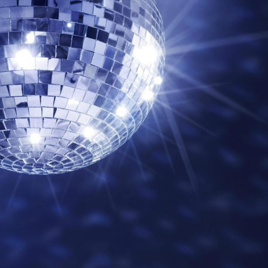 Disco Ball Live Wallpaper - Android Apps on Google Play