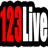 123Live.in
