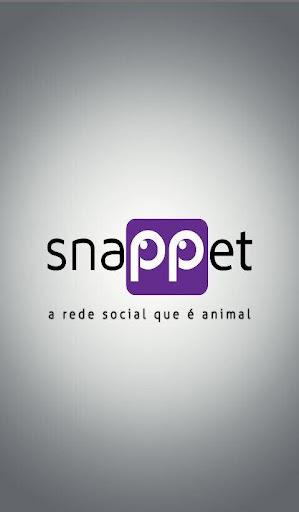 Snappet Pupil screenshot 1
