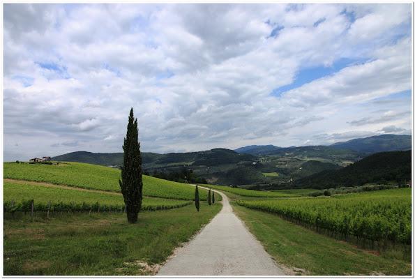 It's a long way di massimo_mealli