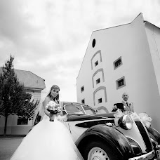 Wedding photographer Olga Darmokrik (Mamamia). Photo of 17.12.2014