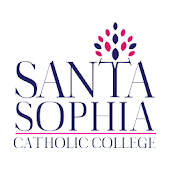 Santa Sophia Catholic College