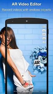 Snaappy Mod Apk V1.5.689- AR Social Network 1