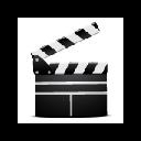 DownloadFilmFanatic Extension
