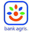 Bank Agris Mobile Banking icon