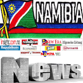 Namibian Newspapers