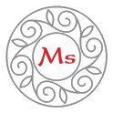 Mahavir Silver Jewellery Manufacturer Designs App icon
