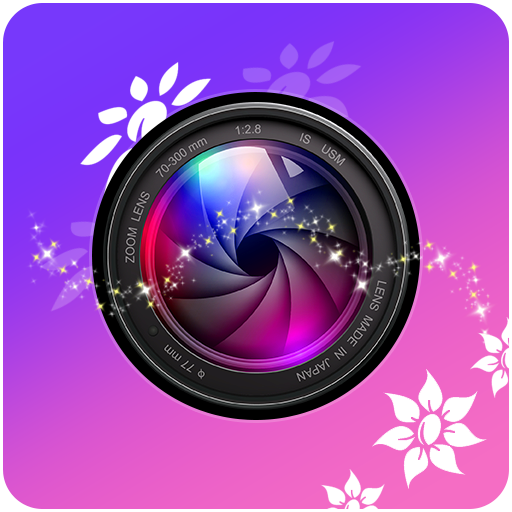Sweet Selfie - selfie camera, beauty camera