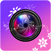 App New Sweet Selfie - selfie camera, beauty camera APK for Windows Phone