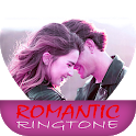 Romantic Music Love Ringtones icon