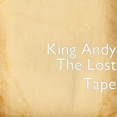 The Lost Tape