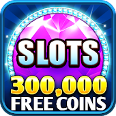 Free Slots: Hot Vegas Slot Machines