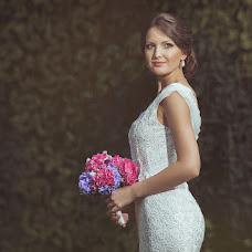 Wedding photographer Evgeniy Plishkin (Jeka). Photo of 01.11.2014