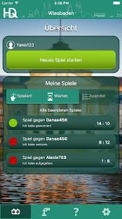 HeimatDuell for PC-Windows 7,8,10 and Mac apk screenshot 4