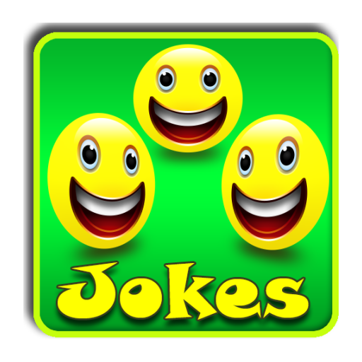 Funny Jokes to Laugh : FREE! - Apps on Google Play