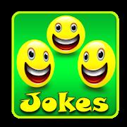 Funny Jokes to Laugh : FREE!