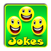 Jokes to Laugh > 10000+ FREE!
