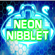 Download Neon Nibblets For PC Windows and Mac