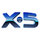 Cadena X5 Radio Download for PC Windows 10/8/7
