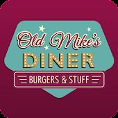 Tải Old Mike´s Diner miễn phí