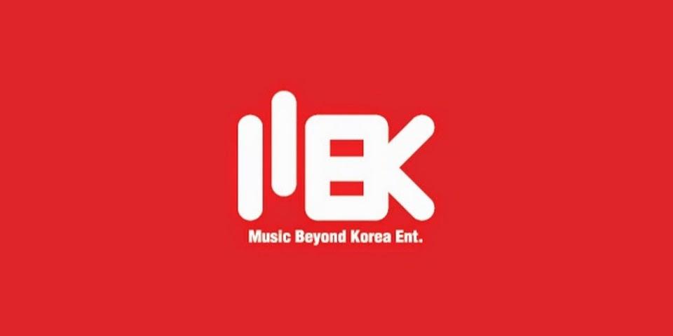 MBK_Logo