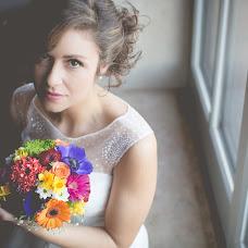Wedding photographer Eva Röske (herzmomente). Photo of 05.04.2016