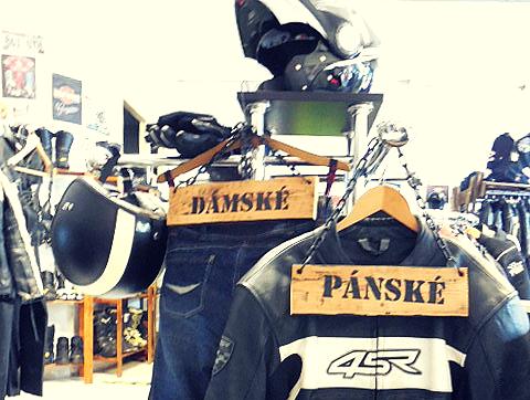 11831af45138 Motosekáč ® - největší bazar s motorkářským oblečením