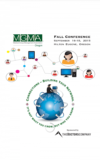 2015 OMGMA Fall Conference