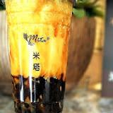 米塔黑糖飲品專賣(高雄三多店)